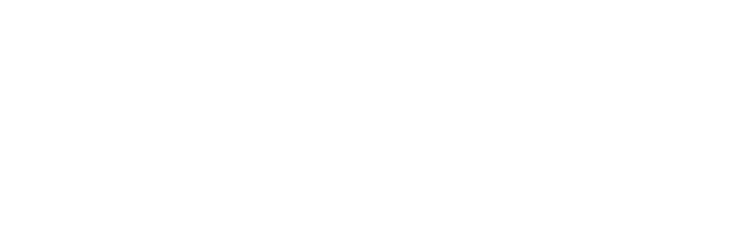 Anchor アタリマエを創造する会社